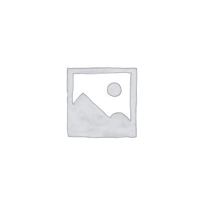Kolena 45° s čistícím otvorem